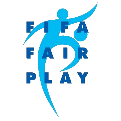 FIFA Fair Play Logo